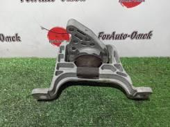 Подушка двигателя Mazda Axela [BP4K39060020] BL5FP ZY-VE, правая BP4K39060020