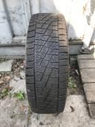 Bridgestone Blizzak MZ-01, 185/70R13