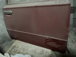 Дверь правая передняя ВАЗ 2101
