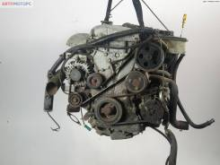 Двигатель Ford Mondeo III (2000-2007) 2001 , 2 л, Бензин (CJBB)
