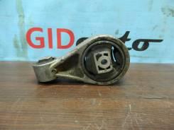 Опора двигателя задняя FORD Focus I 1094591