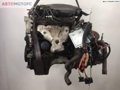 Двигатель Renault Logan 2009 , 1.4 л, Бензин (K7J710)