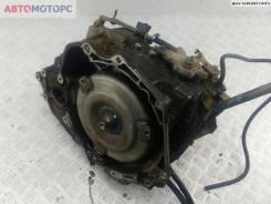 АКПП Opel Vectra B, 1999, 1.6 л, бензин (AF13 60-40 LE)
