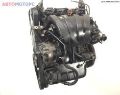 Двигатель Peugeot 406 1996 , 1.8 л, Бензин (LFY, XU7JP4)