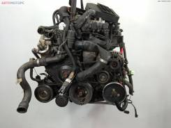 Двигатель BMW 3 E36 (1991-2000) 1999 , 1.9 л, Бензин (194E1, M43B19)