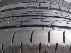 Bridgestone Nextry Ecopia, 155-80-13
