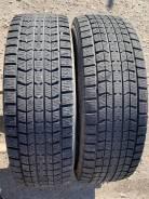 Dunlop Grandtrek SJ7, 245/70r16