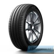 Michelin Primacy 4, 205/55 R16 94V