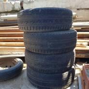 Bridgestone Playz RV Ecopia PRV-1, 215/60R16 95H