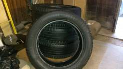 Continental ContiEcoContact 5, 215/55 R17
