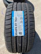Triangle Sports TH201, 245/40 R18