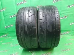 Bridgestone Potenza RE070R, 255/40 R20