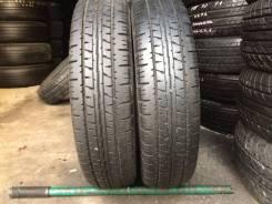 Dunlop Enasave VAN01, LT 145-12
