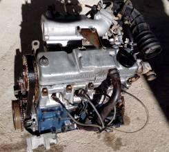 Двигатель ЛАДА 2109 б/у