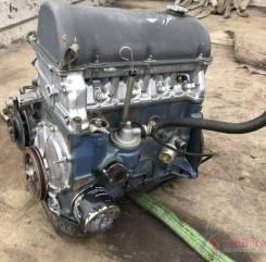 Двигатель ВАЗ 2106 б/у