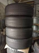 Dunlop Grandtrek PT30. летние, 2019 год, б/у, износ 10%