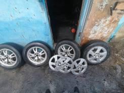Продам колеса