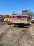ОТЗ ТДТ-55. Продам лесозаготовительную технику, 6 800куб. см., 5 000кг., 9 000кг.