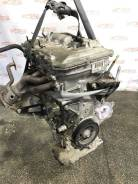 Двигатель 2ZR-FXE пробег 144000 по Японии
