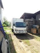 Kia K3000S. Продается грузовик киа 3000s, 3 000куб. см., 1 500кг., 4x2