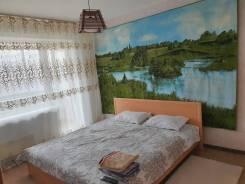 2-комнатная, проспект Красного Знамени 51. Некрасовская, 34,0кв.м.