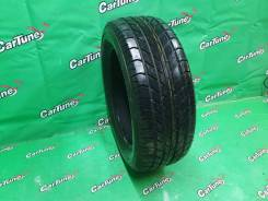 Bridgestone Potenza RE010, 205/55 R16