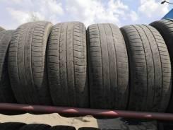 Bridgestone, 195 65 15