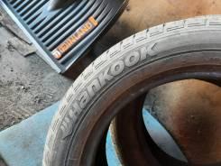 Hankook, Nokian Tyres, 205/55 R16