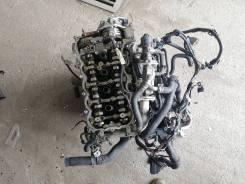 Двигатель в сборе 1NR