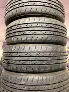 Bridgestone Nextry Ecopia, 185/60 R15