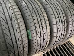 Pinso PS-91, 215/40 R18 89W