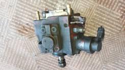 ТНВД FAW 1041,1051 E-3