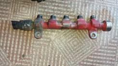Рампа топливная BAW 1044 1065 3346 FAW E3