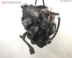 Двигатель Volkswagen Golf-4 2000 , 1.9 л, Дизель (ALH)