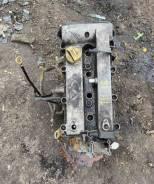 Двигатель sqr481fc 1.8 fora tiggo estina tingo