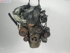 Двигатель Hyundai Getz 2004 , 1.6 л, Бензин (G4ED)