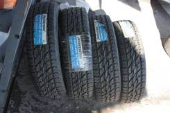 Bridgestone Dueler A/T 697. всесезонные, 2012 год, новый