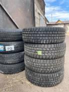 Dunlop Winter Maxx WM01, 205 65 15