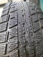 Dunlop Graspic DS2, 195/70 R14