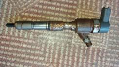 Форсунка топливная BAW 1044/1065 FAW 1041/1051 Е4