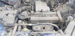 Двигатель Honda CRV RD1 1995-2001 в сборе B20B