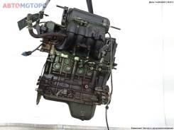Двигатель Hyundai Coupe (1996-2001) 2000 , 1.6 л, Бензин (G4ED)
