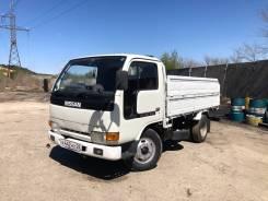 Nissan Atlas. Продам грузовик нисан атлас, 4 200куб. см., 2 000кг., 4x2