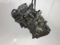 Двигатель BMW 3 E46 (1998-2006) 2004 , 1.8 л, Бензин (N42B18A)