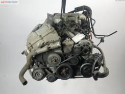 Двигатель BMW 3 E36 (1991-2000) 1995 , 1.8 л, Бензин (184S1, M42B18)