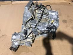 АКПП на Honda CR-V RD1 B20B S4TA. Тросиковый.