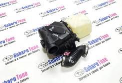 Коробка воздушного фильтра Subaru Legacy Outback BPH BL5 BP5 Turbo 3009-27
