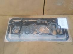 Комплект прокладок двигателя ЗИЛ-130