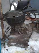 Продам плиту ГБЦ на ЗИЛ-130