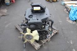Двигатель в сборе 1JZ FSE Toyota Crown JZS171